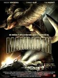 Photo : Mammouth, la résurrection