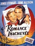 Photo : Romance inachevée