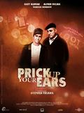 Photo : Prick Up Your Ears