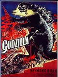 Photo : Godzilla