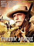 Photo : Fureur Apache