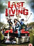 Photo : Last of the Living