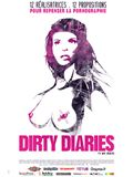 Photo : Dirty Diaries