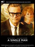 Photo : A Single Man