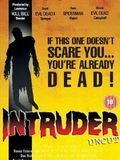 Photo : Intruder