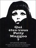 Photo : Qui êtes-vous Polly Maggoo ?