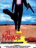 Photo : El Mariachi