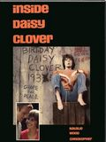 Photo : Daisy Clover