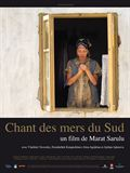 Photo : Chant des mers du sud