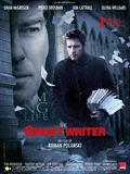 Photo : The Ghost Writer