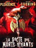 Photo : La secte des morts-vivants