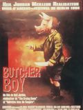 Photo : Butcher Boy