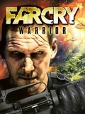 Photo : Far Cry Warrior