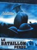 Photo : Le Bataillon perdu