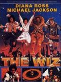 Photo : The Wiz