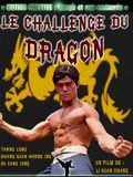 Photo : Le Challenge du dragon