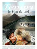 Photo : Tengri, le bleu du ciel