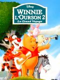 Photo : Winnie l'ourson 2 : le grand voyage
