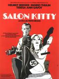 Photo : Salon Kitty