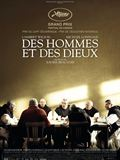 Photo : Des hommes et des dieux