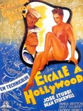 Photo : Escale  Hollywood