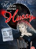 Photo : Hussy