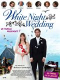 Photo : White Night Wedding