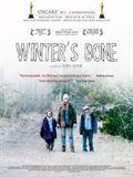 Photo : Winter's Bone