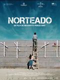 Photo : Norteado