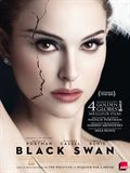 Photo : Black Swan
