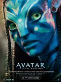Photo : Avatar