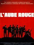 Vignette (Film) - Film - L'Aube rouge : 44580