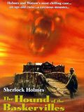 Photo : Sherlock Holmes - Le Chien des Baskerville