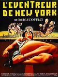 Vignette (Film) - Film - L'Eventreur de New York : 10378