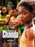 Photo : Le Secret de Chanda
