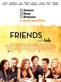 Photo : Friends With Kids