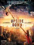Photo : Upside Down