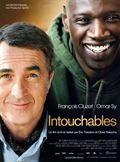 Photo : Intouchables