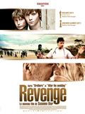 Photo : Revenge