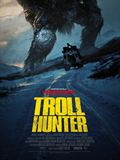 Photo : The Troll Hunter