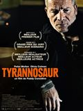 Photo : Tyrannosaur