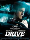 Photo : Drive