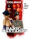 Photo : Band Of Bastards