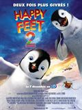 Photo : Happy Feet 2