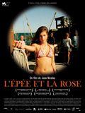 Photo : L'Epée et la rose
