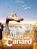 Photo : Le Vilain petit canard