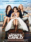 Photo : Bienvenue  Monte-Carlo