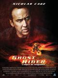 Photo : Ghost Rider : L'Esprit de Vengeance