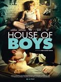 Photo : House of Boys