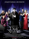 Photo : Dark Shadows